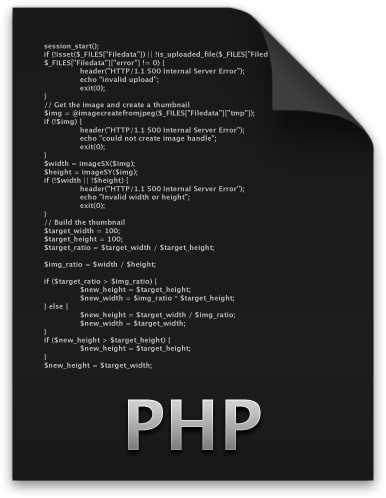 PHP Tutorials For Beginners – Daily Delicious Links April 16th 2010