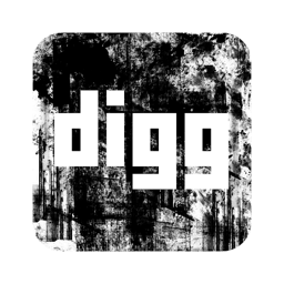 Manually Install Digg This to Your WordPress Theme