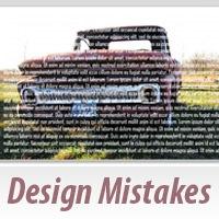 design_mistakes.jpg