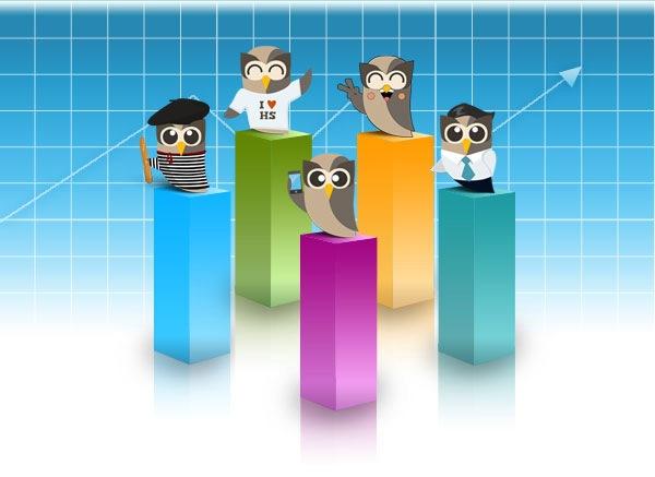 Hootsuite Has Introduced Freemium Plans