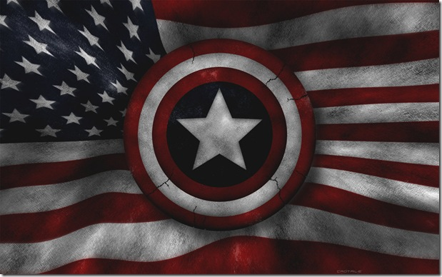 captainamerica6