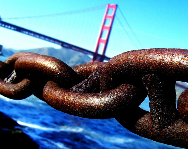 Building Traffic Through the Power of Backlinks Part 1