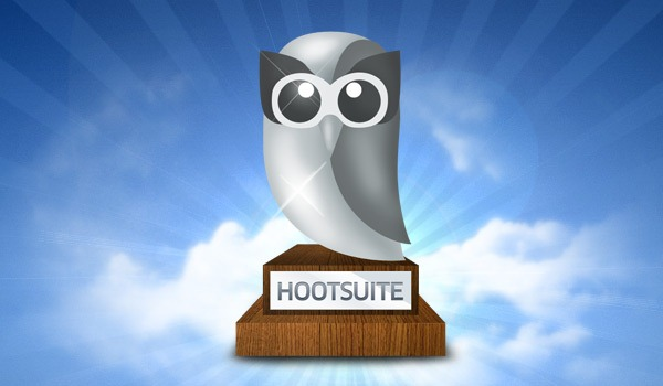 How to Avoid Going Pro With Hootsuite