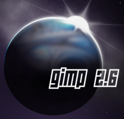 Learn How To Use GIMP Like A Pro – Beginner Video Tutorials
