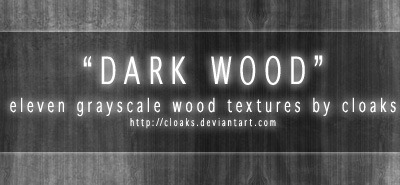 50 High Quality Wood Textures