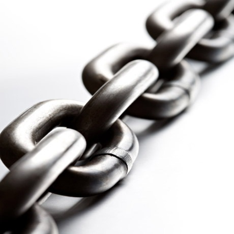 Building Traffic Through the Power of Backlinks Part 3 WebSite Directory Submission Sites