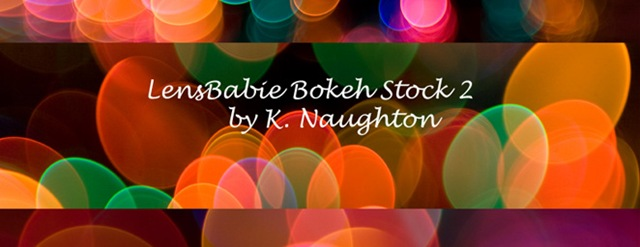 88 Free High Quality Bokeh Textures