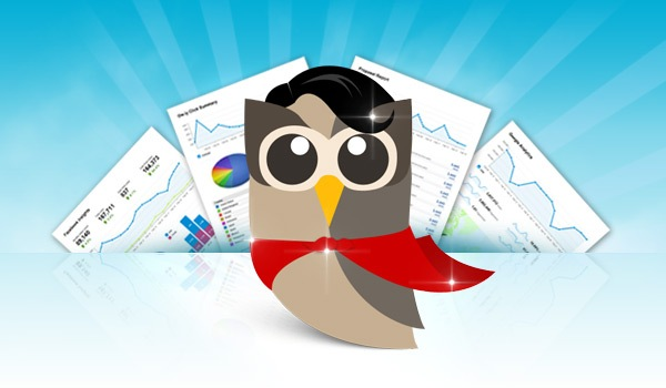 Hootsuite Now Offers Custom Social Analytic Reports