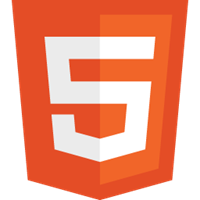 Unleashing HTML5: Articles, Guides, Resources, Tutorials, and Cheat Sheets