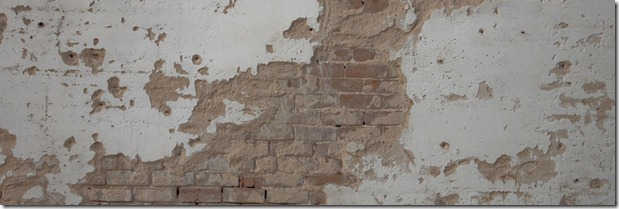5 Free High Quality Brick and Plaster Textures
