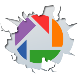 Picasa Gets Unlimited Storage for Pictures and Better Tagging When Using Google Plus