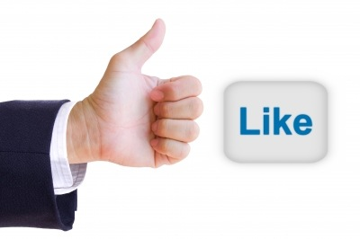 4 Ways to Interact with Your Facebook Fans