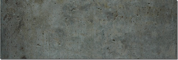 Free High Quality Concrete Textures