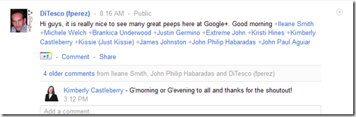 google-plus-multi-mentions