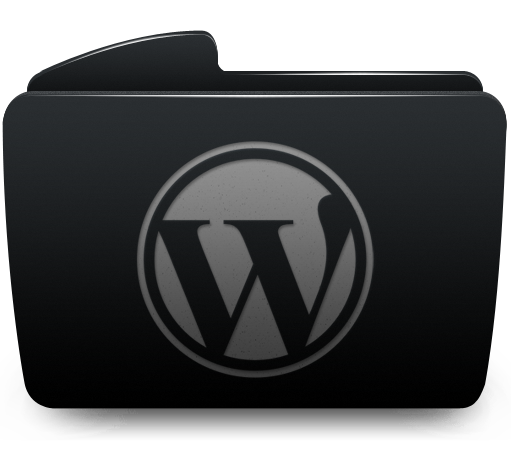 WordPress Mondays: Use the WordPress Editor to Find Related Content for Deep Linking