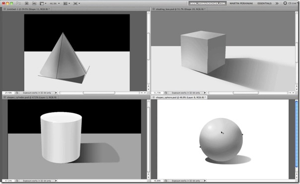 09_shading_rounded_final