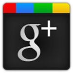 Post Your Google Plus  Updates to Your WordPress Blog