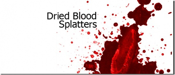 372-dried-blood-splatters-photoshop-brushes