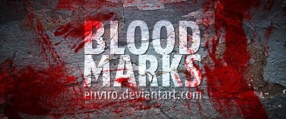 405-blood-marks-brushes.jpg