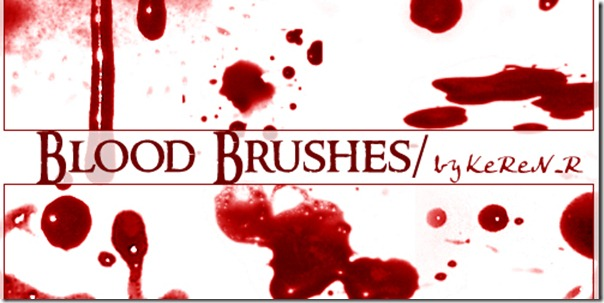 Blood_Brushes_by_KeReN_R1