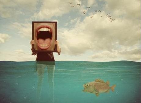 retro-surreal-photo-manip.jpg