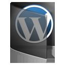 WordPress 3.3 Sonny Has Been Released