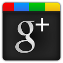 Google+ Pages gets Multiple Managers!