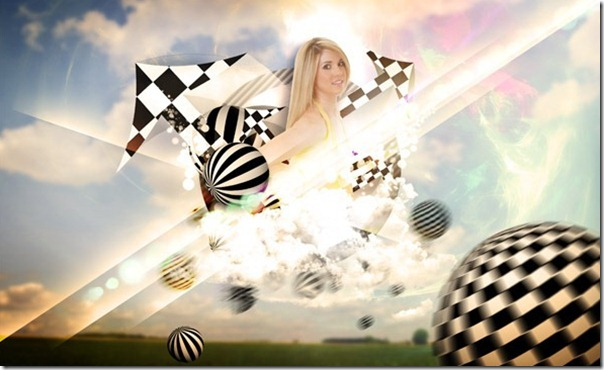 photo-manipulation-checkered-elements-tutorial