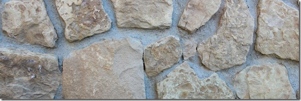 5 Free High Quality Rock Textures