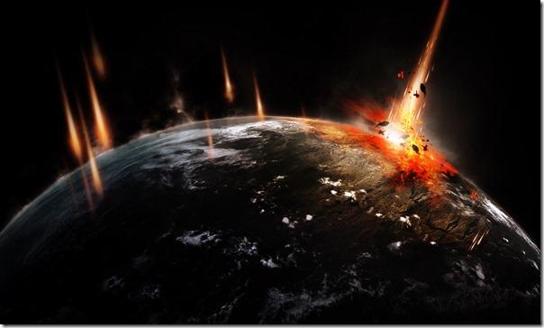 planet-impact-scene-flatten