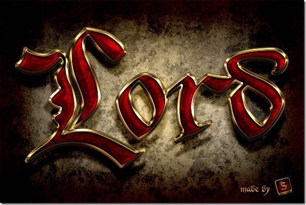 royal-gold-text-effect