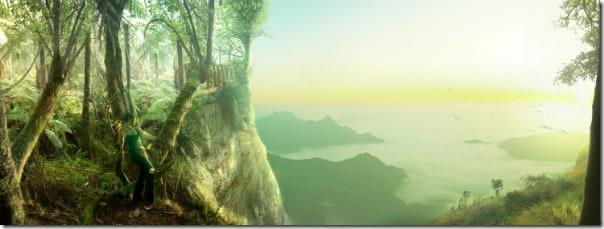 scenic-landscape-photoshop-tutorial