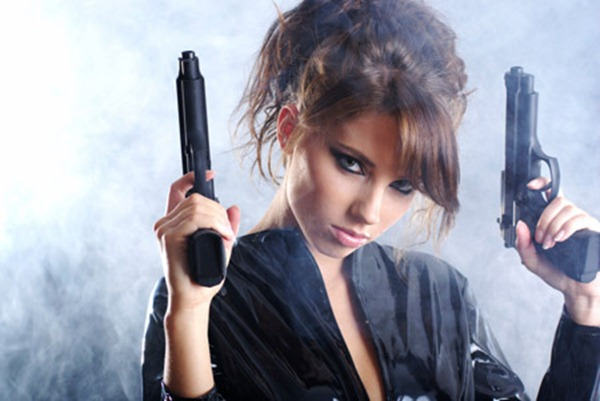 woman-with-gun_thumb.jpg