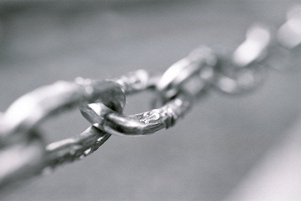 8 Ways to Find Broken URLs–Failed Site Migrations