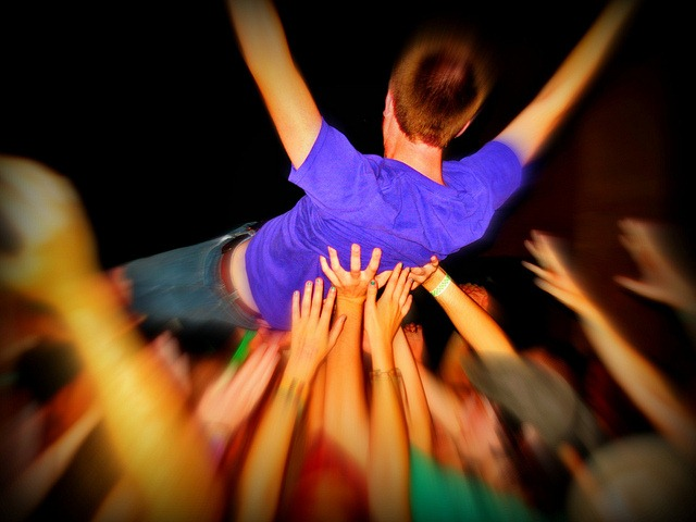 crowd-surfing.jpg