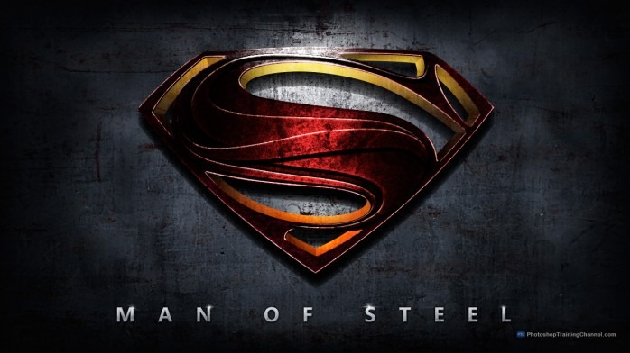 man-of-steel-poster-final-698x392.jpg