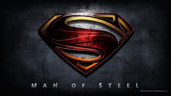 man-of-steel-poster-final-698x392