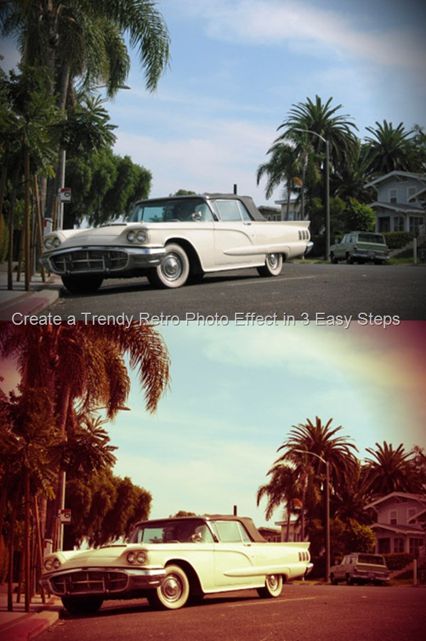 10 of the Best Photoshop Tutorials Created in September