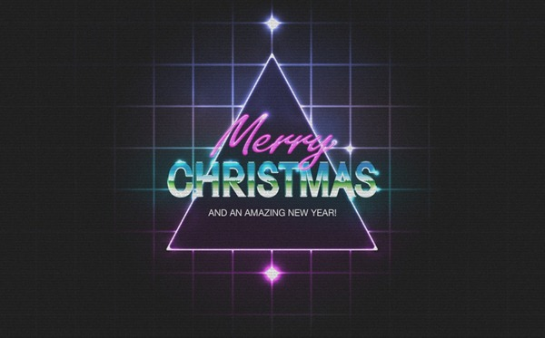 80s-theme-christmas-designs