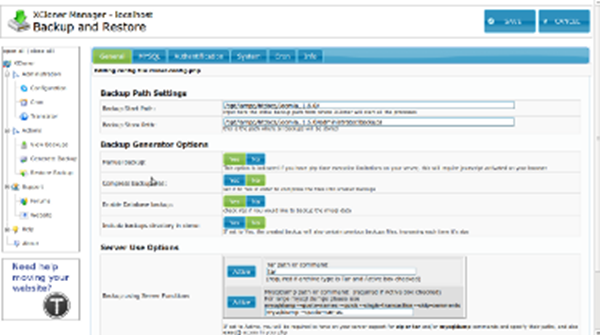 78 of the Best WordPress Plugins for 2013