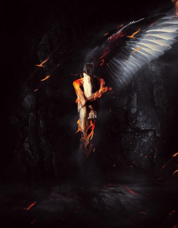 fallen-angel-manip-flatten-500x643
