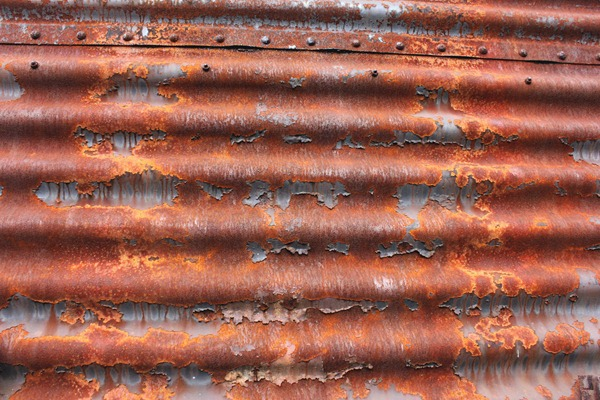 rusted_corrugated_iron_sheet