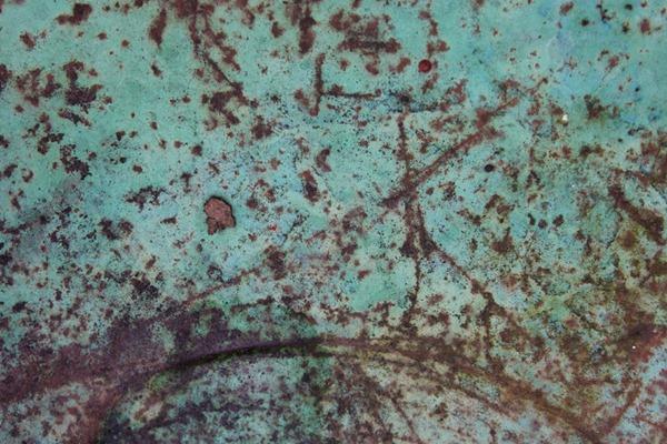 texture_67_rusty_green