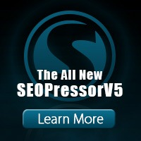 SEOPressor the Easiest Way to do On-Page SEO