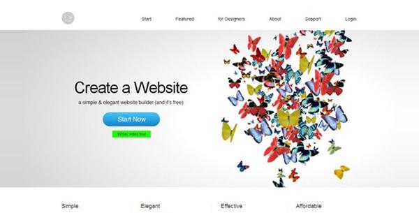 03-easy-free-web-builders