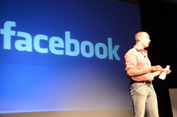 Can You Really Sell Your Home Using Facebook