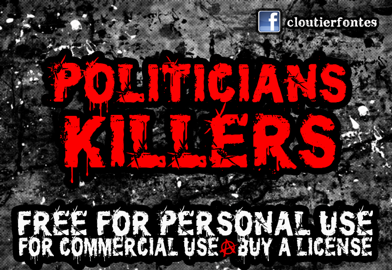 cf_politicians_killers