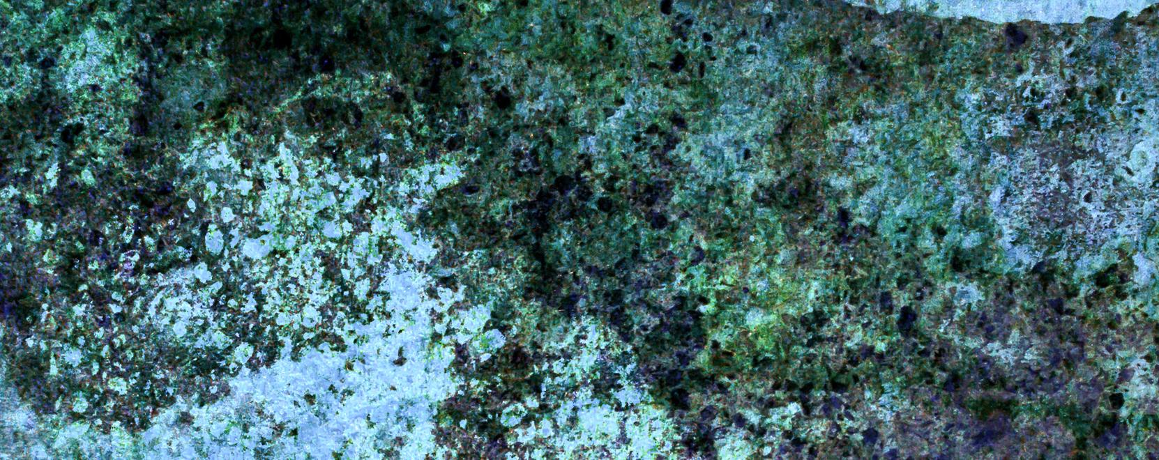 Grunge Texture Blue Green Wall Rough Dirty Urban Photoshop