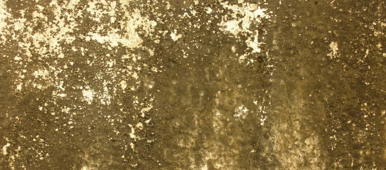 Grunge Texture Wall Desktop Grime Dirt Surface Brown