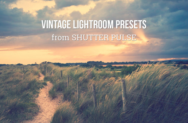 Get 300+ Premium Adobe Lightroom Presets for Only $29
